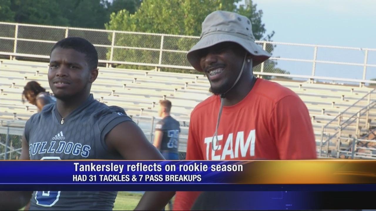 Cordrea_Tankersley_reflects_on_rookie_se_0_20180702030713