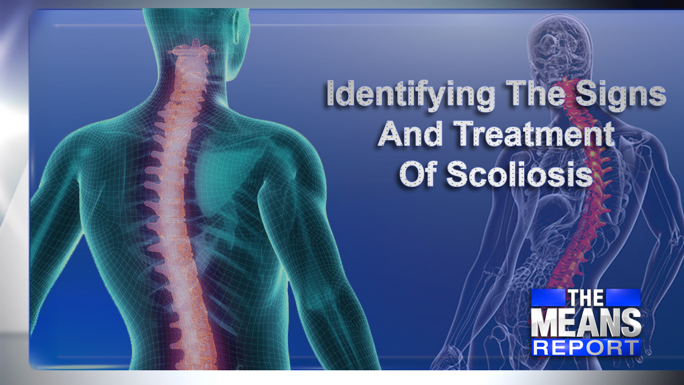 IdentifyingTheSignsAndTreatmentsOfScoliosis_1531239247085.jpg