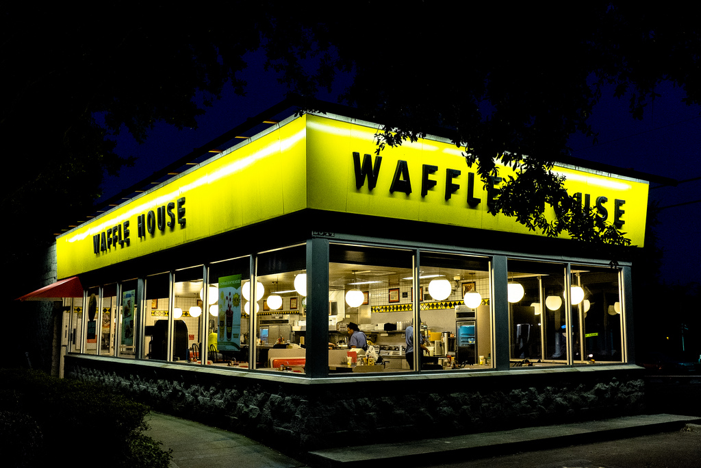 Waffle House Generic image_1531300292616.jpg.jpg