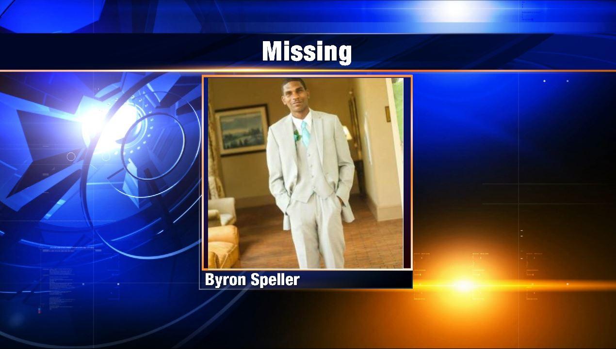 Web Byron Speller_1530848115457.JPG.jpg