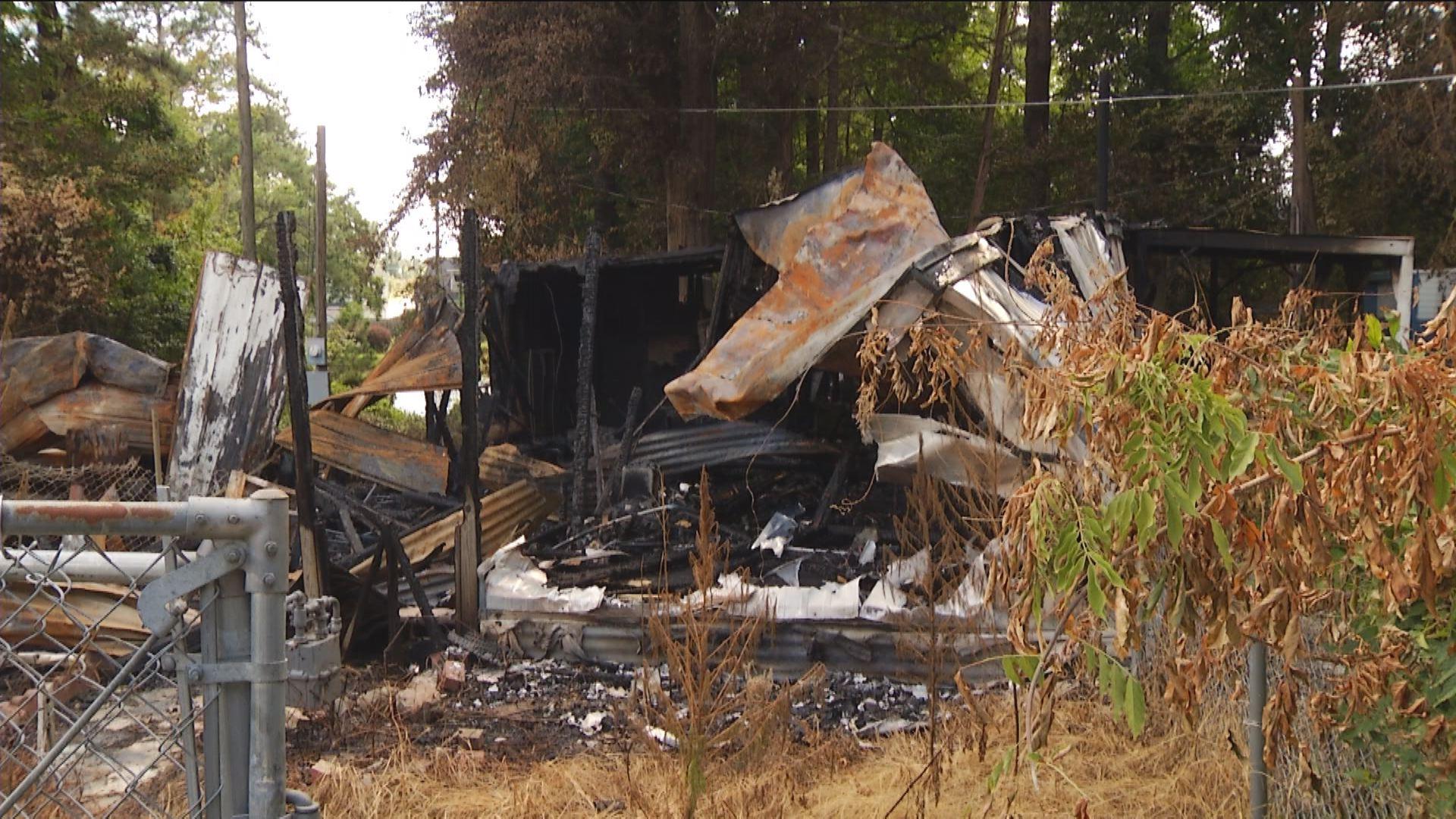 grovetown arson3_1532571420604.jpg.jpg
