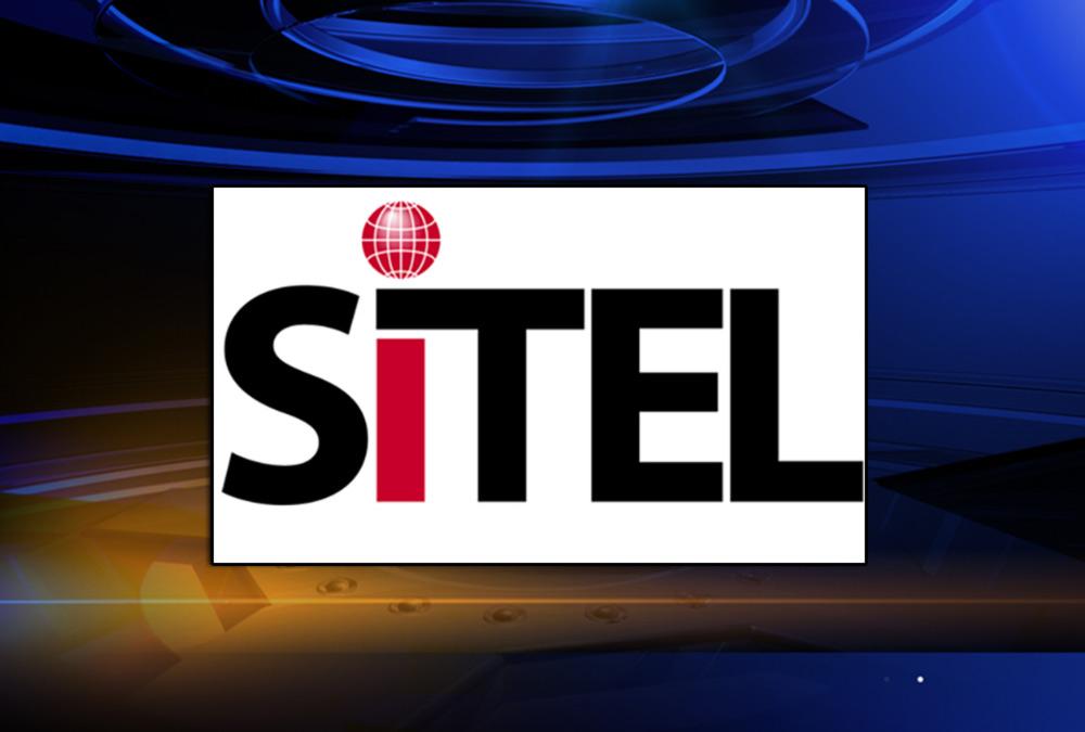 Sitel-Graphic_53435