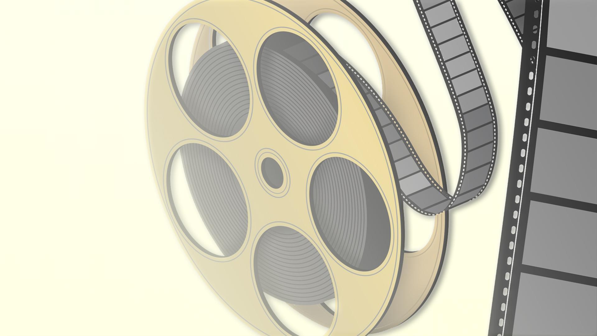 Film Movie Reel AP_1104201239_1525961654025.jpg