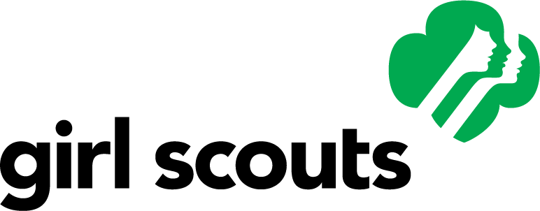 GIRL SCOUTS_1535681962621.png.jpg