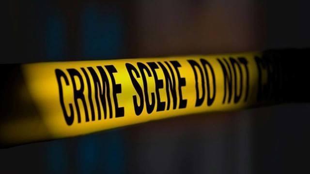 crime-scene-tape-generic image-_1532590266874.jpg.jpg