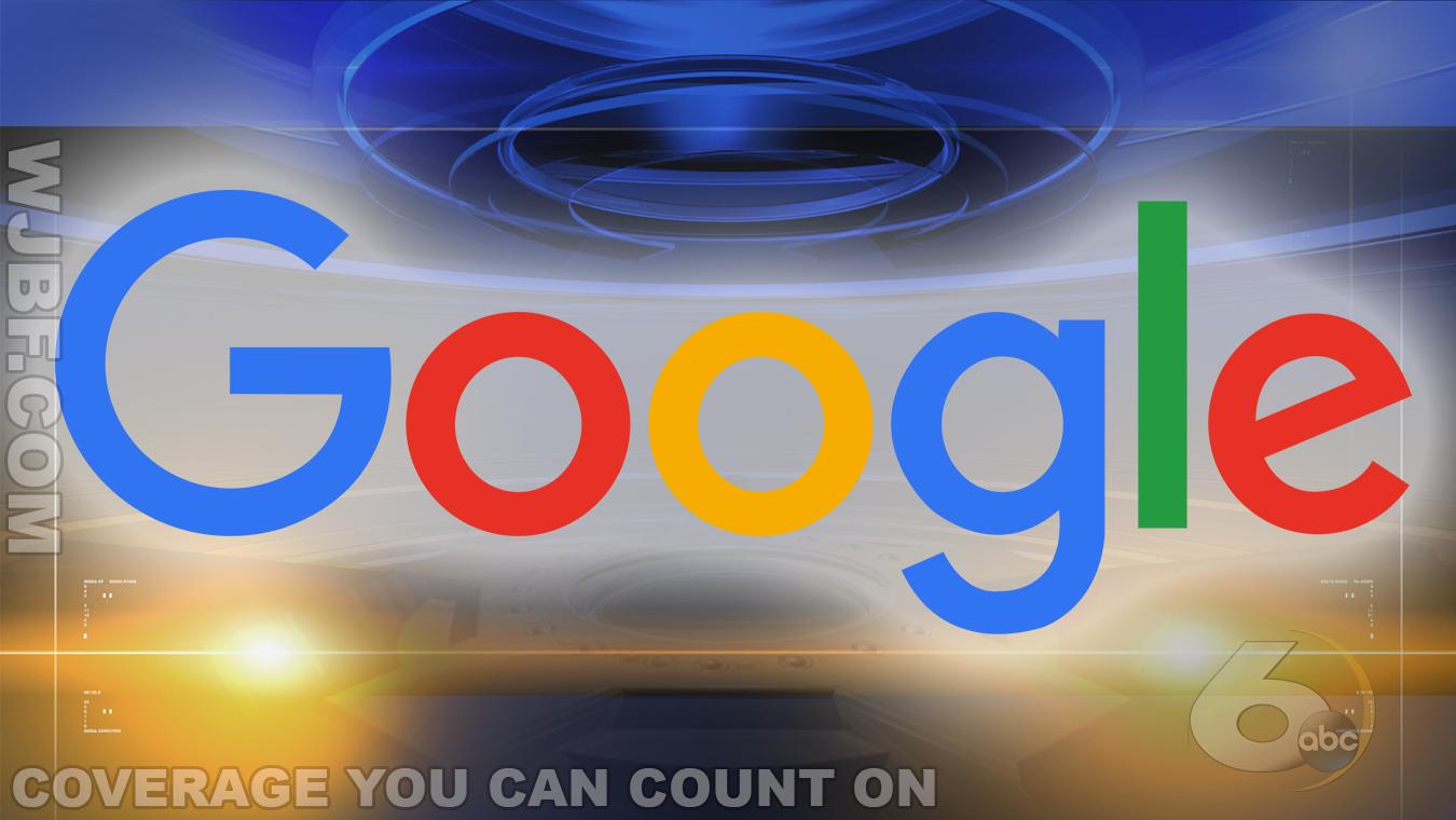 google logo_1534253741610.jpg.jpg