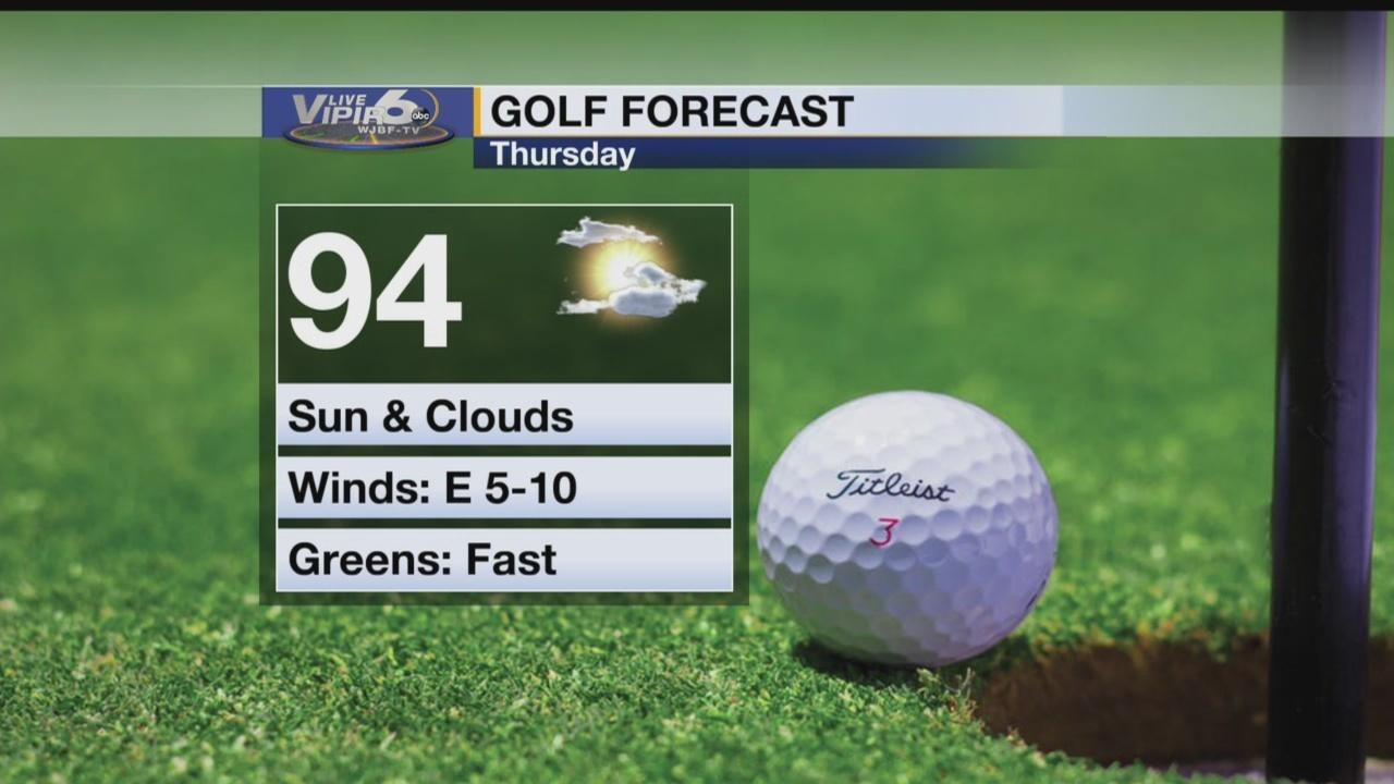 Golf_Forecast_Thursday__September_6__201_0_20180906111217