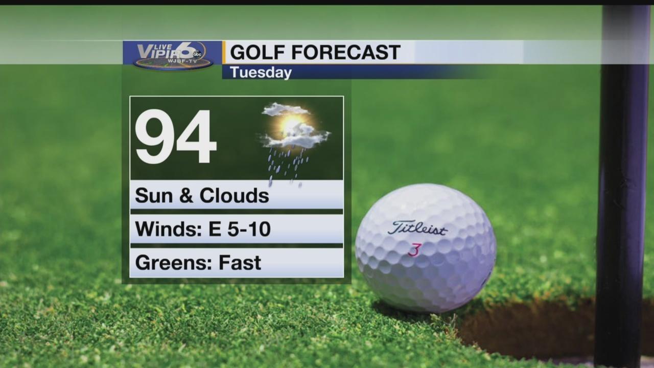 Golf_Forecast_Tuesday__September_4__2018_0_20180904113341