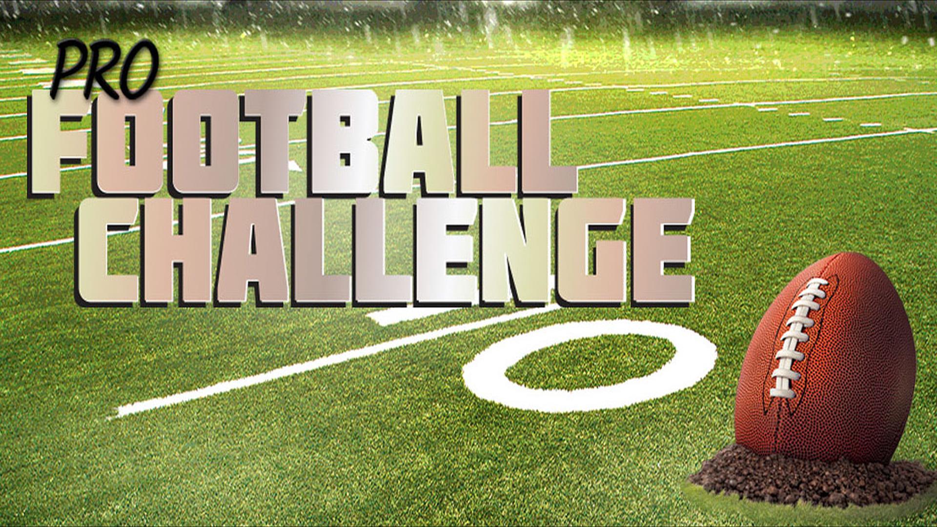PRO FOOTBALL CHALLENGE_1536282618803.jpg.jpg