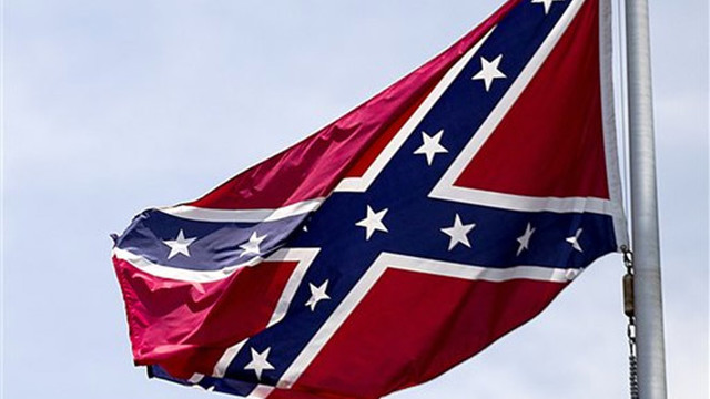 confederate-flag_36127181_ver1.0_640_360_1525962643695.jpg