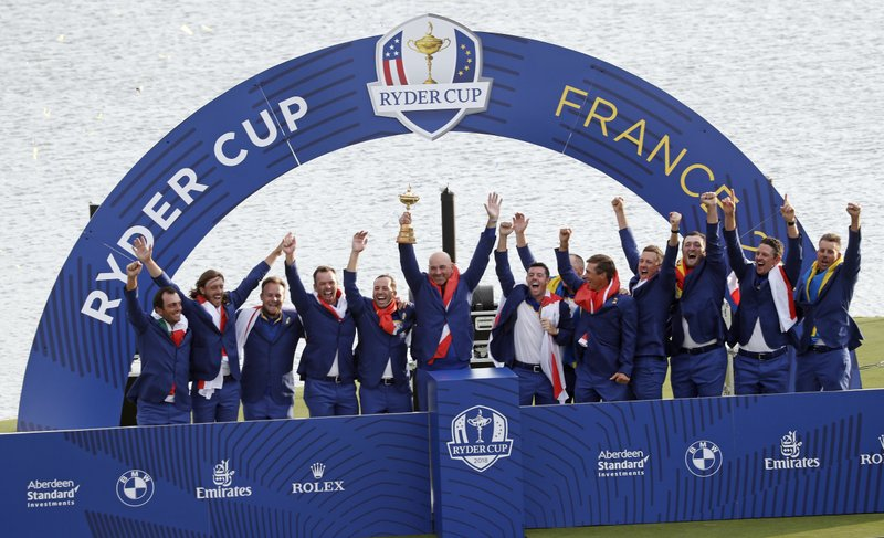 europe wins ryder cup_1538335169962.jpeg.jpg