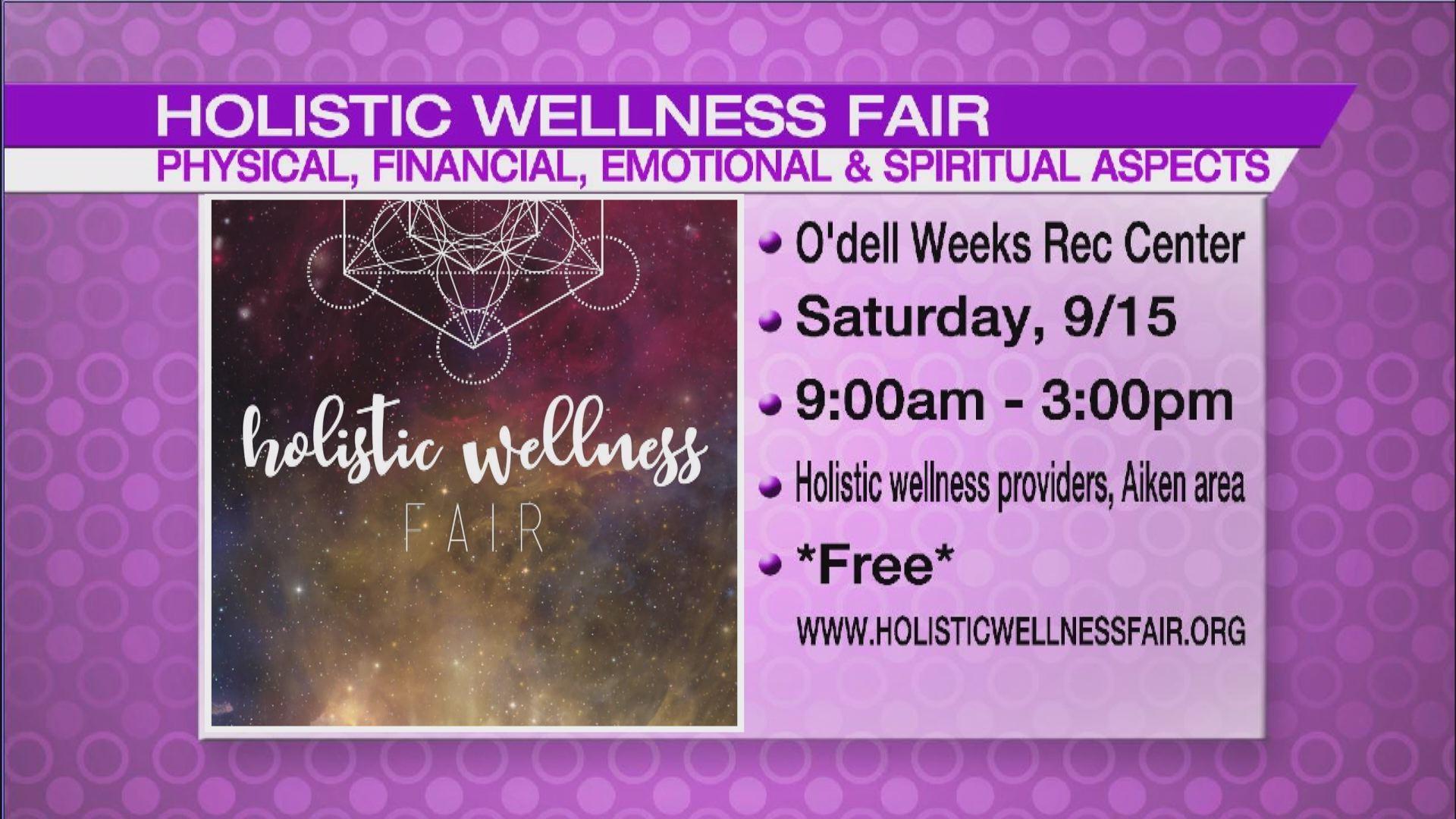 holistic wellness PRODUCED_1536680226913.jpg.jpg