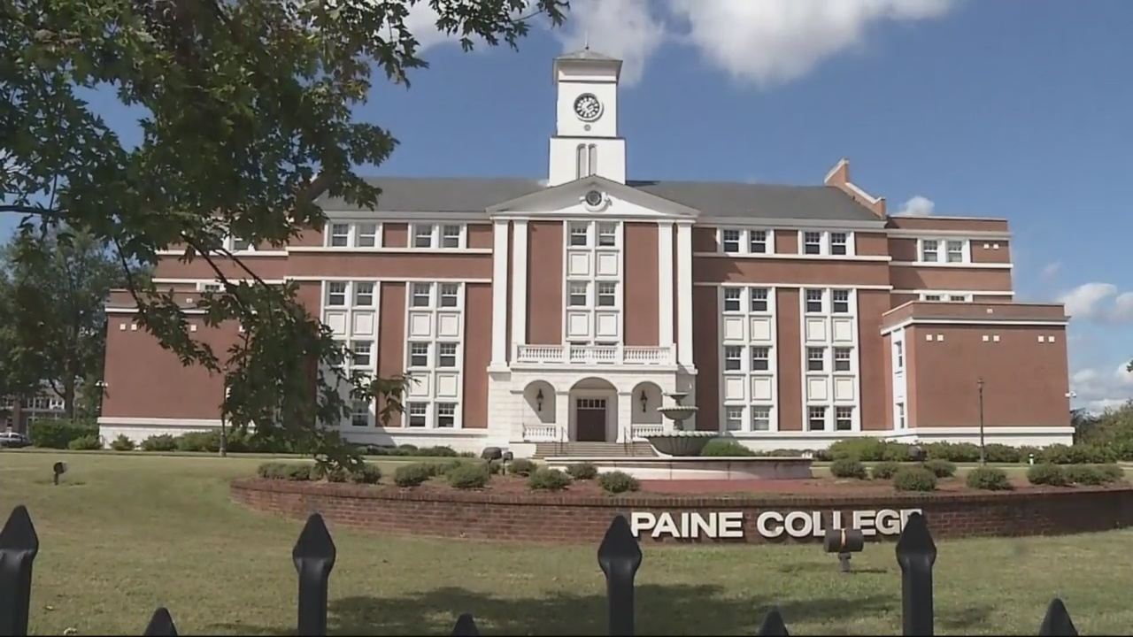 Future_accreditation_for_Paine_College_u_0_20181015231658