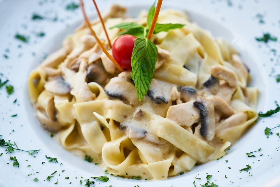 pasta generic image 2_1539768843152.jpg.jpg