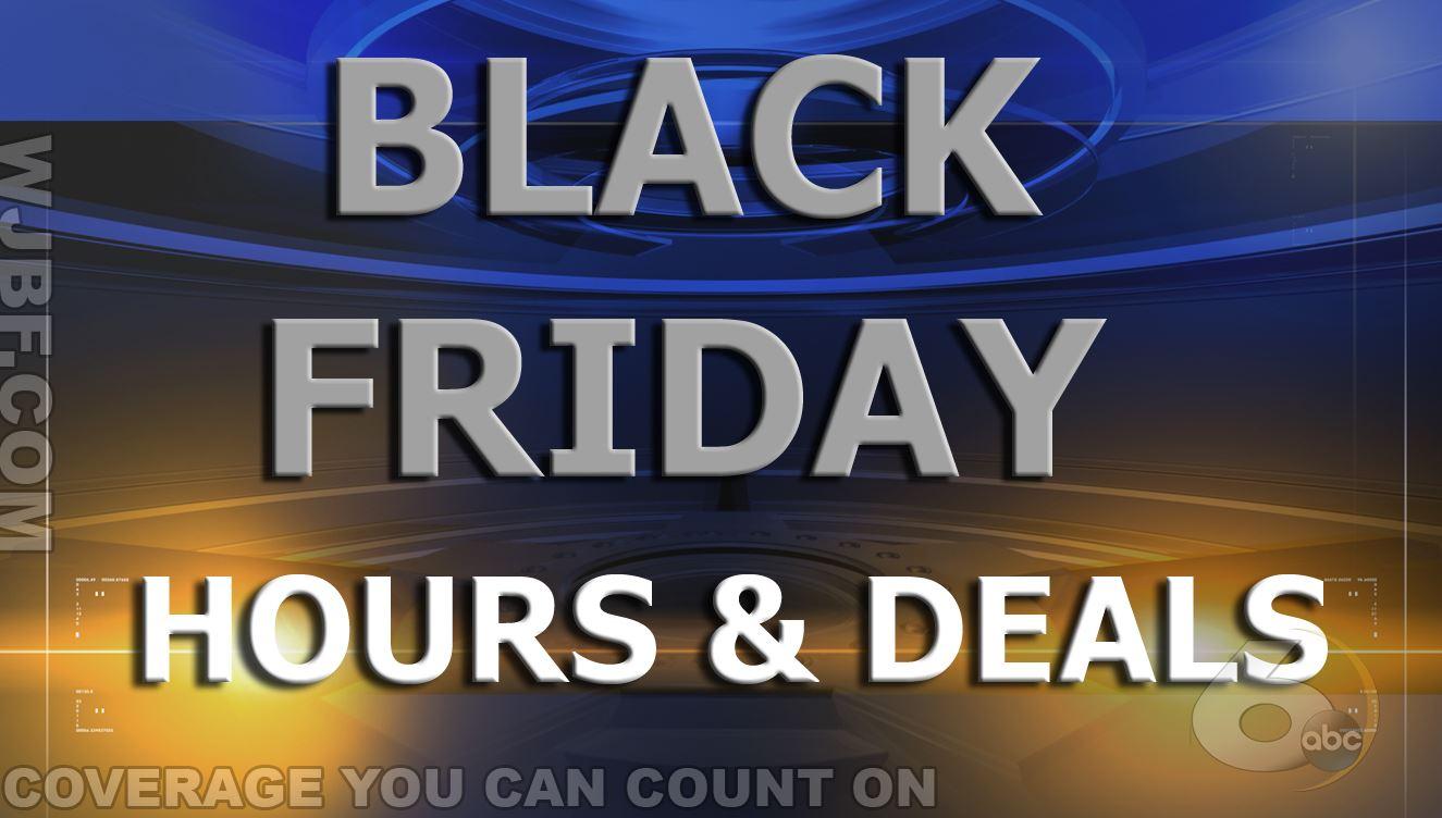 Black Friday generic graphich_344842