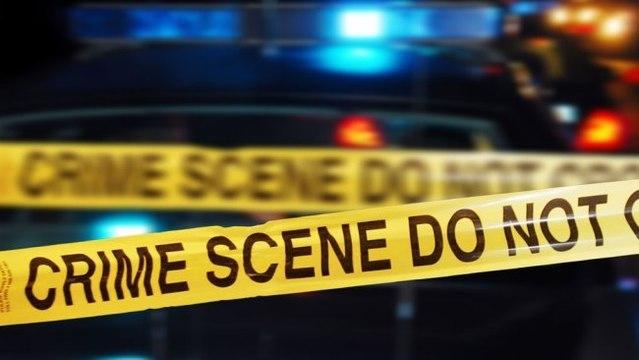 crime scene generic image for investigation purposes too_1527064048709.jpg.jpg