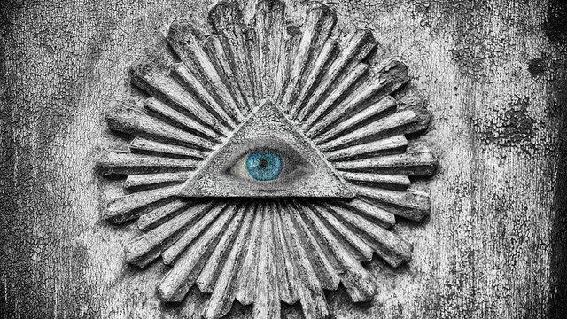 illuminati_1542212581842_62181816_ver1.0_640_360_1542225007405.jpg