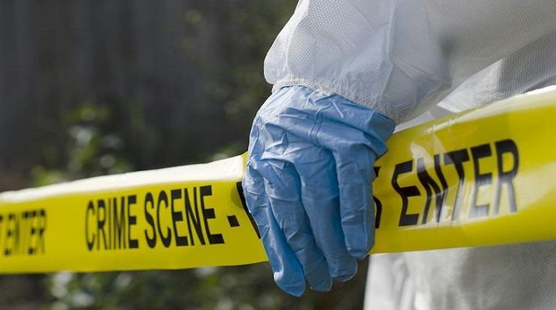 crime tape generic_1548427524442.jpg.jpg