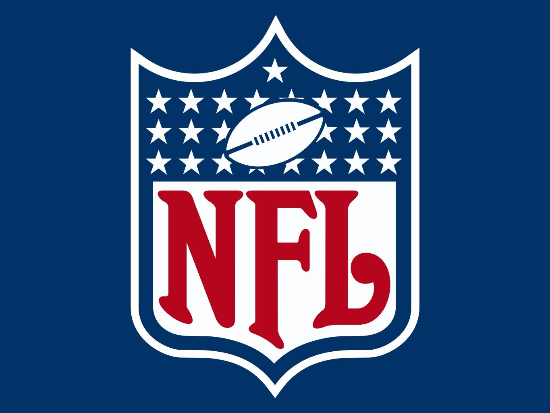 NFL_Logo_109311