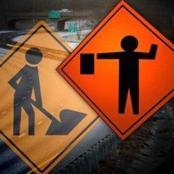 road work generic image_1528885509777.jpg.jpg