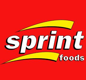 sprint_104332
