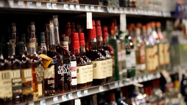 Liquor-bottles--AP_1548977717600_69861468_ver1.0_640_360_1549030580264.jpg