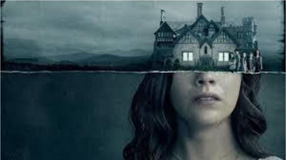 haunting of hill house_1550781750817.JPG.jpg