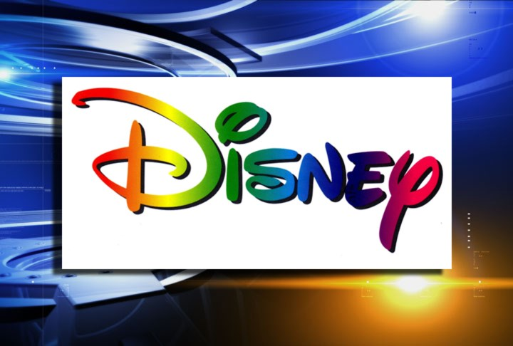 Disney Streaming Service Coming Later in 2019