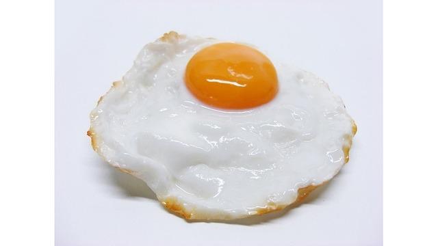 eggs fried egg generic_1531759352113.jpg_48758741_ver1.0_640_360_1531834061180.jpg.jpg