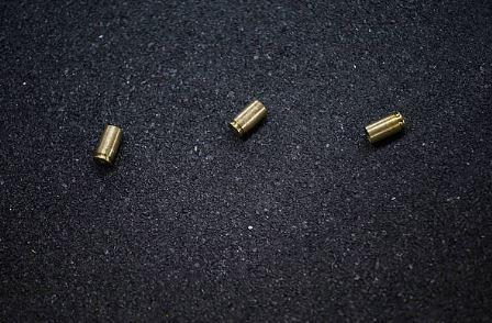 shooting bullets generic image_1538636747622.JPG.jpg