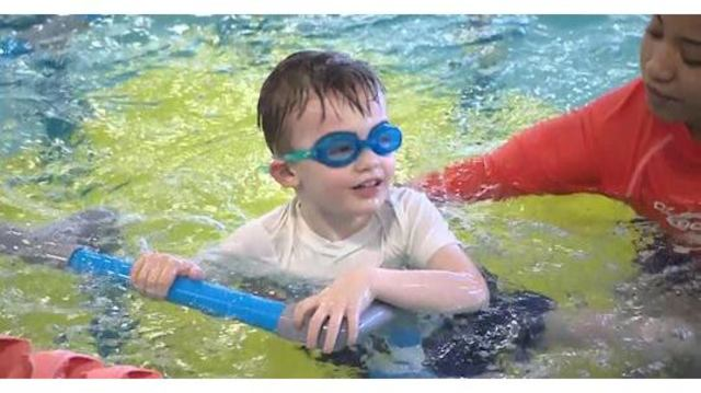 swimming lessons_1552786335612.jpg.jpg