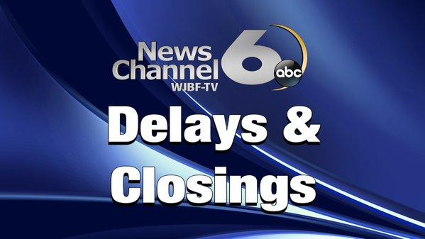WJBF-Closings-Delays_113077