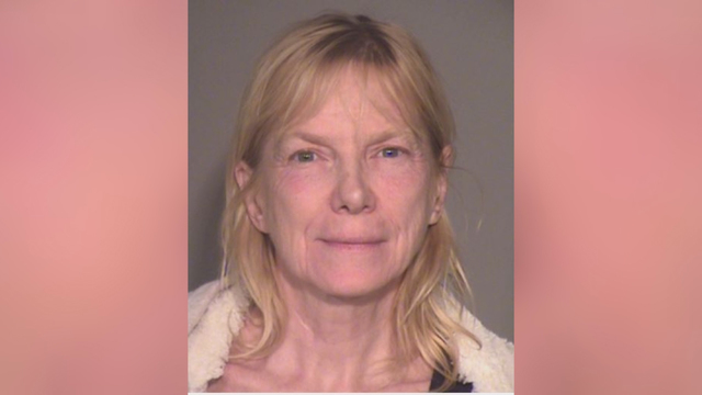 woman charged with elder abuse_1553114901718.jpg.jpg