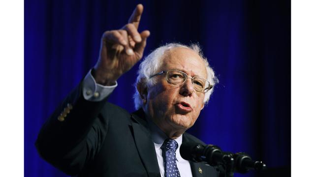 Election 2020 Bernie Sanders Midwest_1555188494127