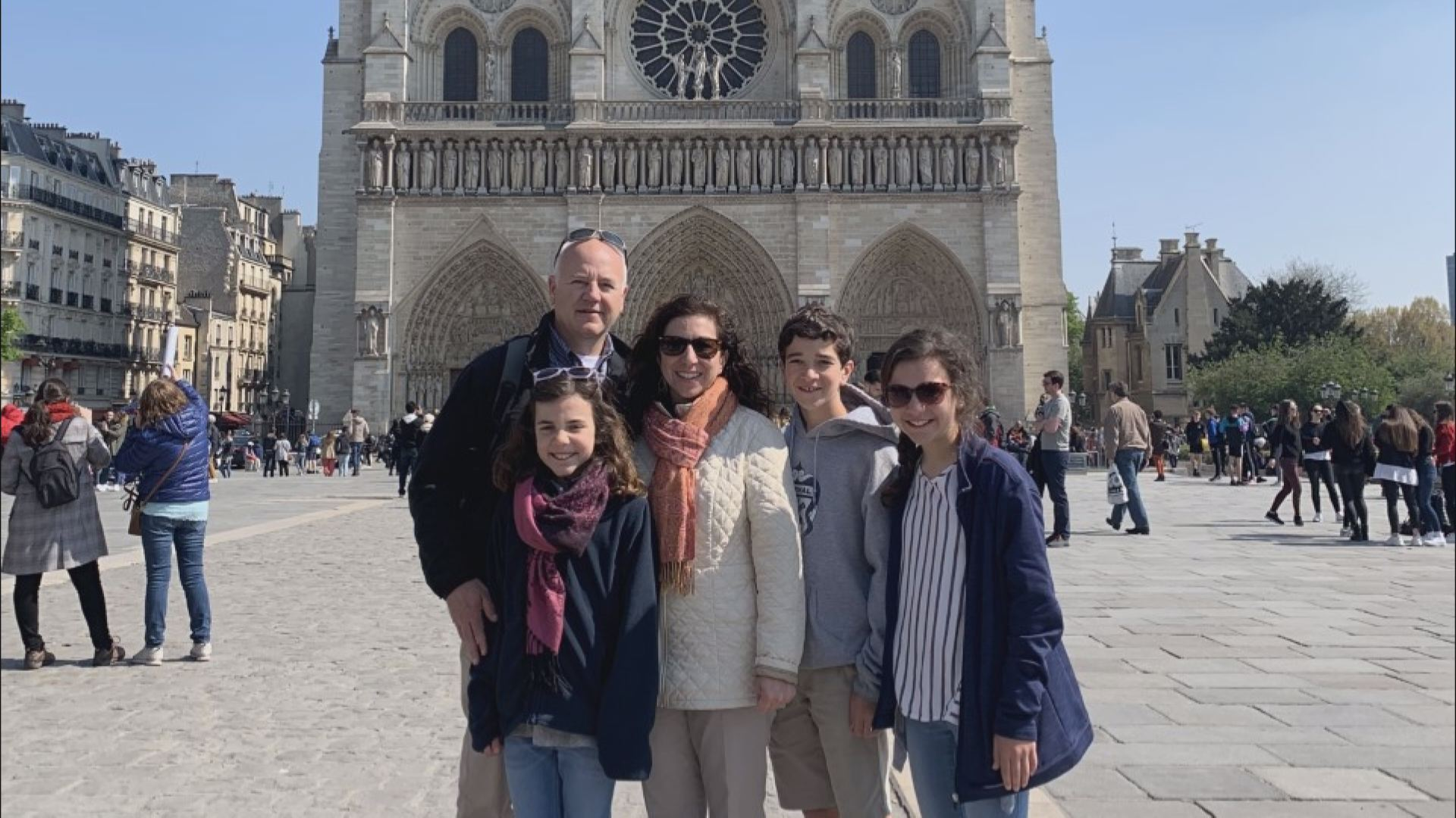 FAMILY REACTS TO CATHEDRAL3_1555730498224.jpg.jpg