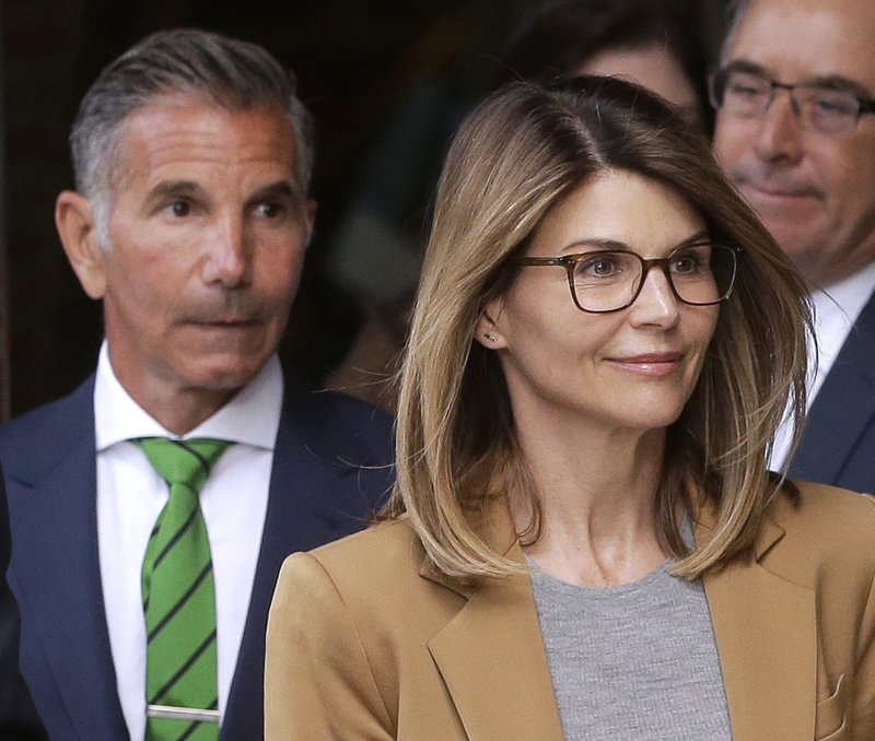 Lori Loughlin faces new charges_1554835689396.jpeg.jpg