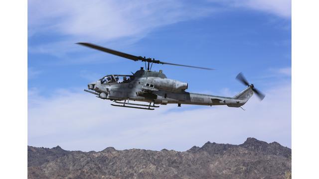 Marine Helicopter Crash_1554086030396