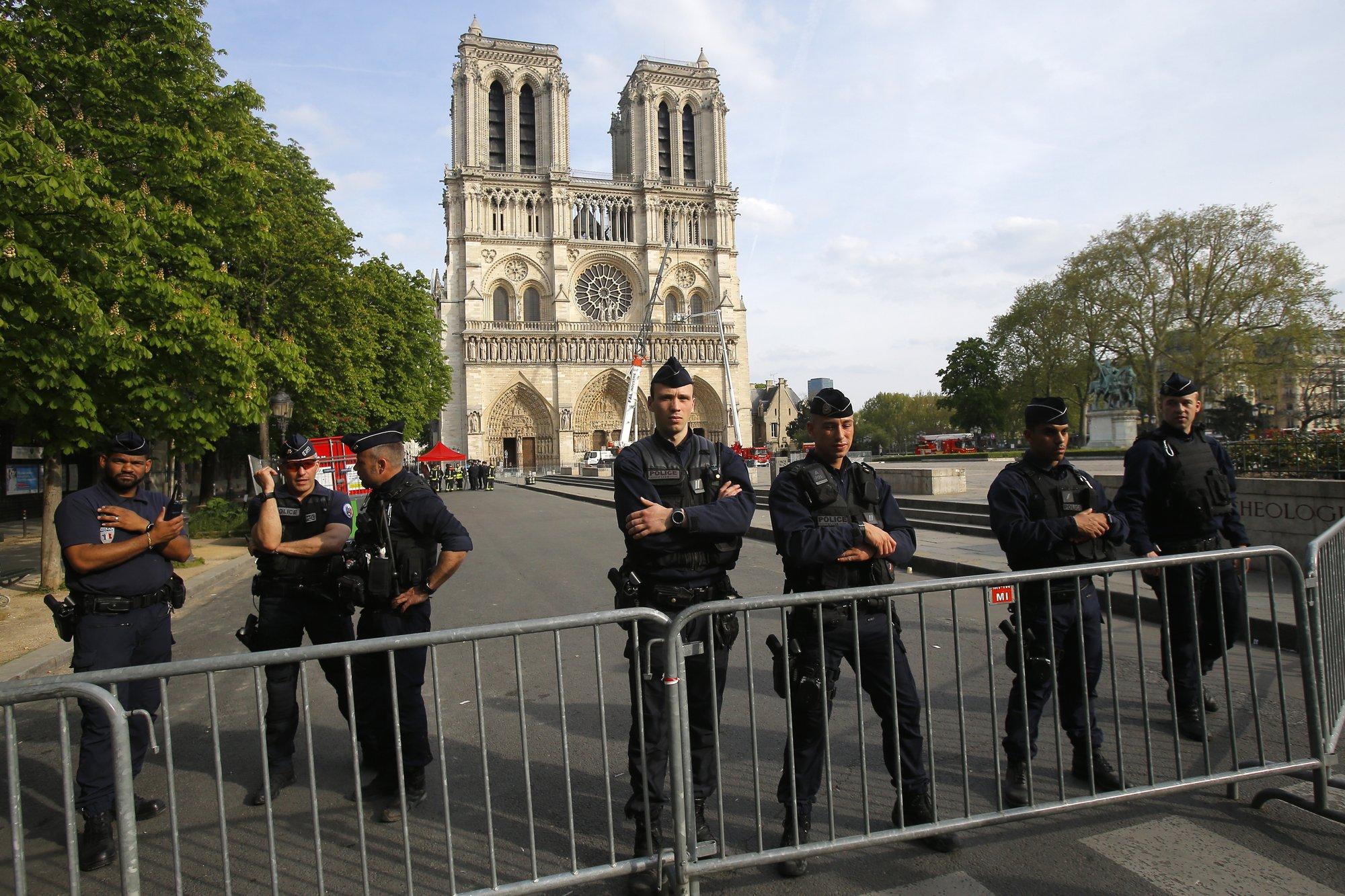 Notre Dame_1555618136430.jpeg.jpg
