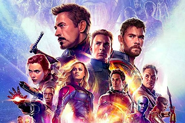 does-avengers-endgame-have-a-post-credits-scene_1556630434891.jpg
