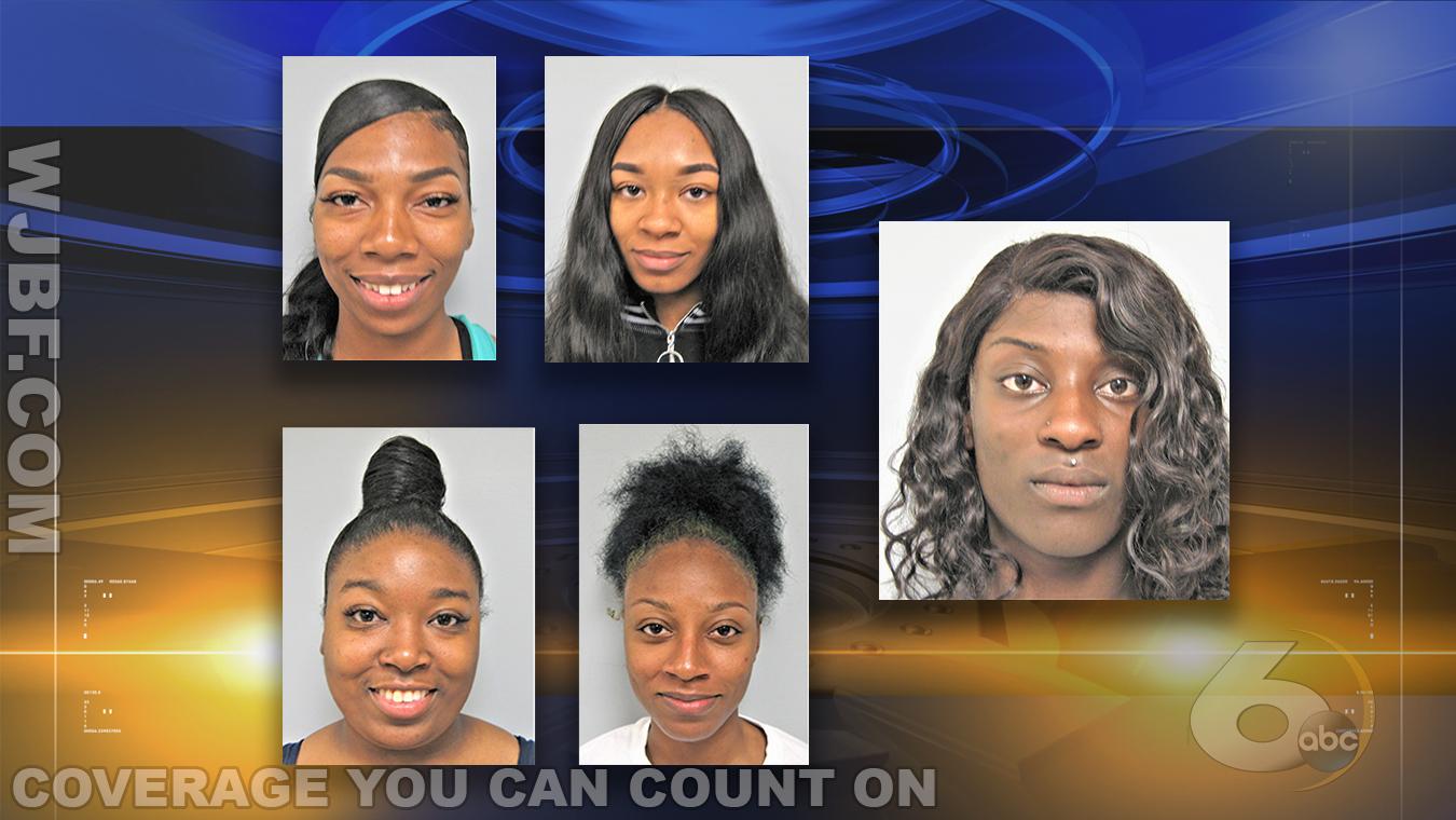 fifth arrest_1556643644643.jpg.jpg