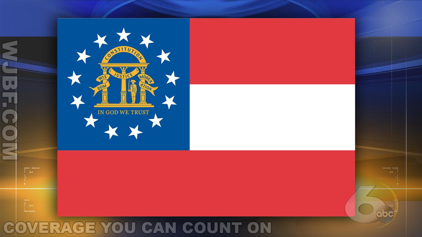 ga georgia flag_310521