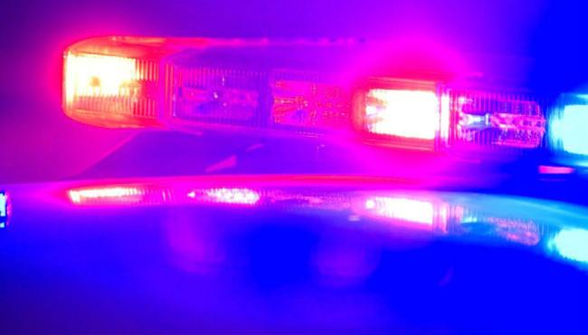 generic-police-siren-generic-police-flashing-lights_343352