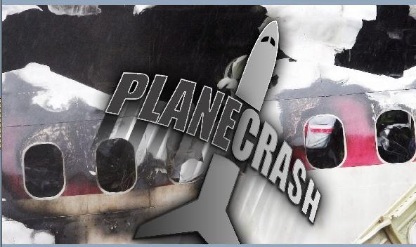plane crash_69971