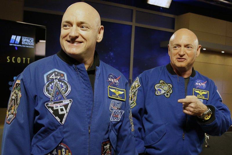 space twins_1555013842459.jpeg.jpg