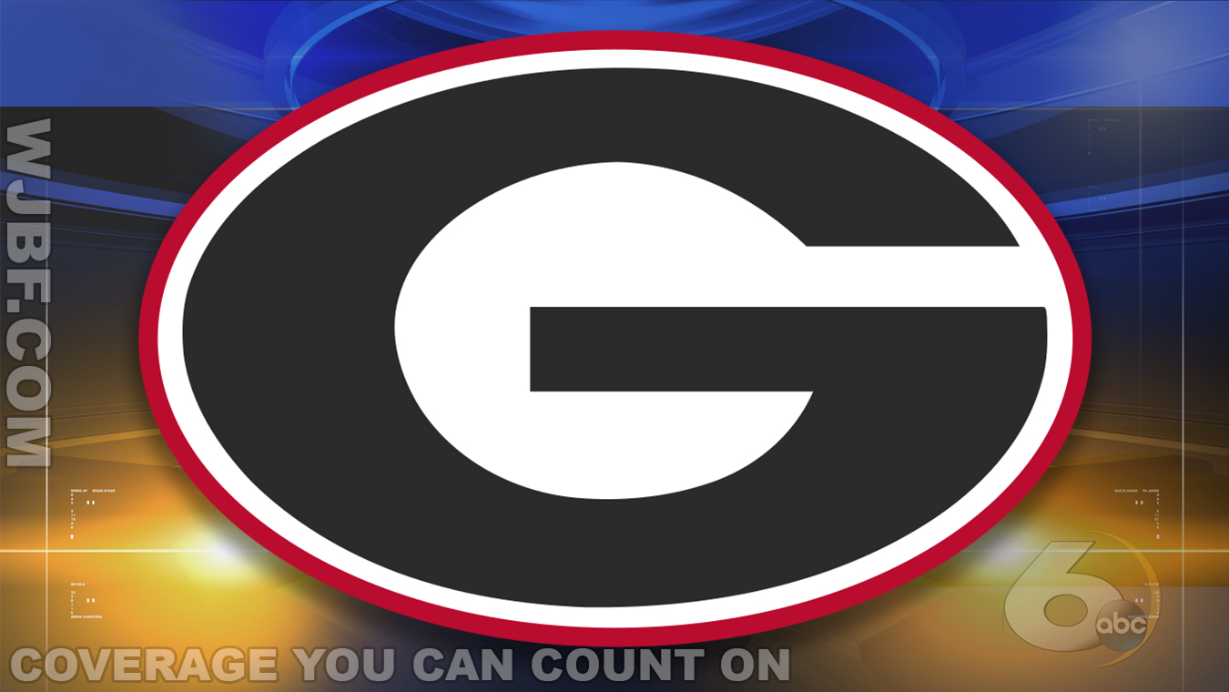 uga logo university of georgia_1555957668450.jpg.jpg