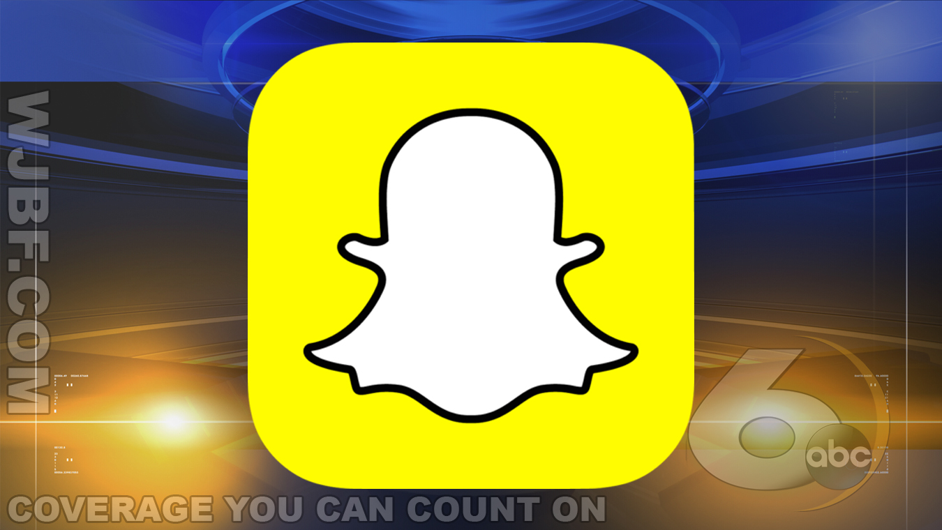 WJBF_Snapchat_141793