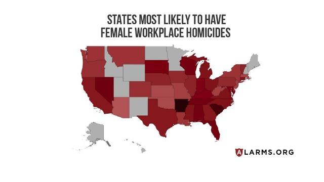workplace homicides map_1554209013530.png_80276831_ver1.0_640_360_1554214557848.jpg.jpg