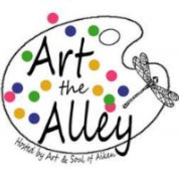 ART THE ALLEY_1556769548721.JPG.jpg