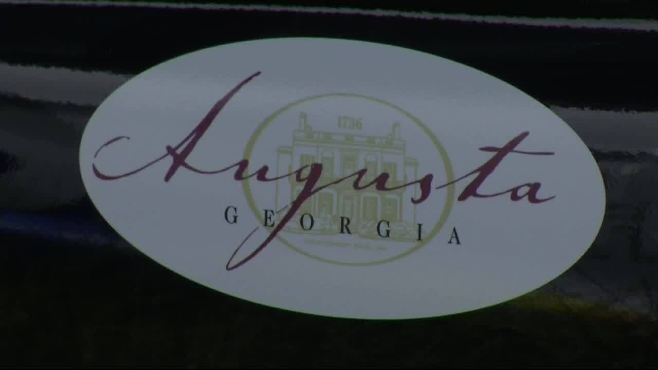 Augusta_Mayor_decal_decision_Tuesday_6_20190506211535