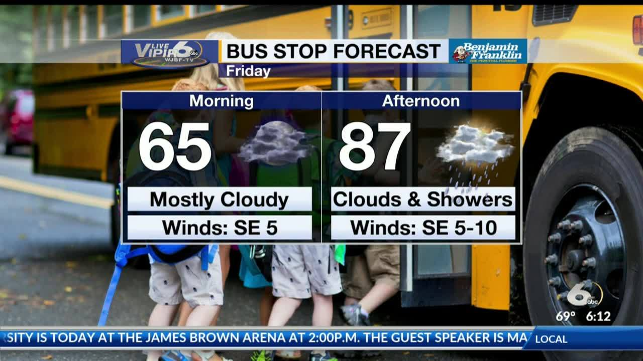 Bus_Stop_Forecast_Friday__May_10__2019_5_20190510111244